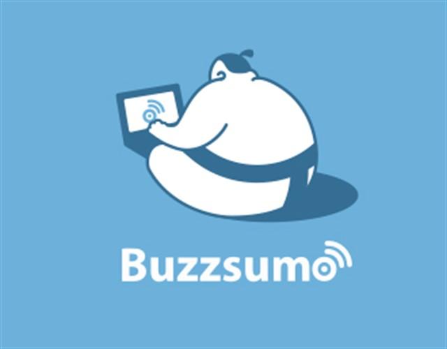 Buzzsumo