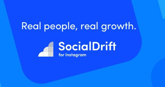 SocialDrift